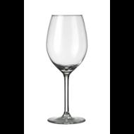 L'Esprit wijnglas 41cl 6st