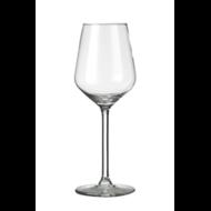 Royal Leerdam Carré wijnglas 29 cl 6 stuks