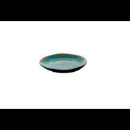 Bord 20,5 cm Lotus